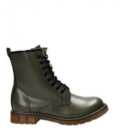 klasyczne buty martensy