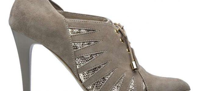 7c63e752a655bd Każda z kobiet chociaż raz pragnęła w swoim życiu takich butów na jakie nie  mogła sobie pozwolić ze względu na cenę. Wtedy wyczekiwała jakiejkolwiek  obniżki ...