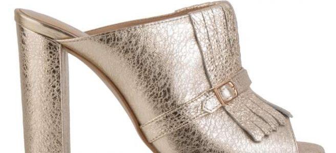 8a89888e34efef Szukasz modnych i wygodnych butów na lato? Kobiece klapki podczas letnich  dni, cieszą się naprawdę ogromną popularnością. Trzeba przyznać, że każda  kobieta ...