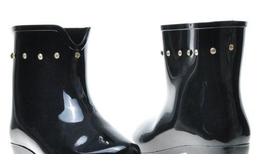 buty na zimę