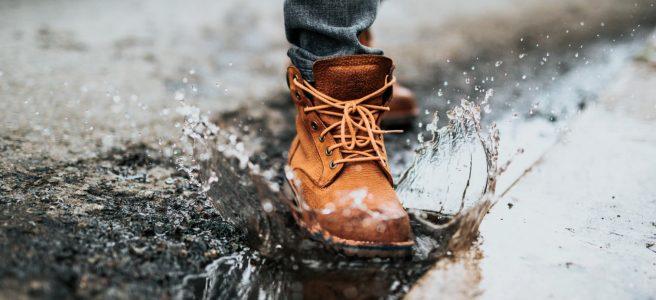 Jakie obuwie ochronne dla robotnika na budowie?